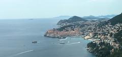 Dubrovnik Old Town-190716-176.jpg (Phil Mercer-Kelly) Tags: citywalls fortress philmercer dubrovnik fort unescoworldheritagesite mercerkelly dalmatia dalmatiancoast oldtown 2019 croatia