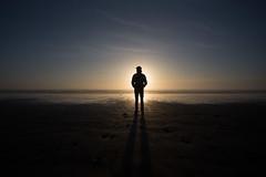 IMG_0756 (Nomadventurous) Tags: washington beach nature sunset silhouette fulltimerv rvlife rving travel wanderlust adventure explore