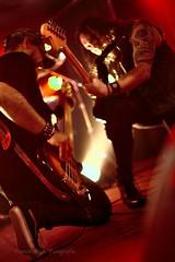 Mal Profesor banda, rock Chileno (antagos) Tags: rock chile musica music bandphotographer photography photo fullframe canon5d canon 18 85mm