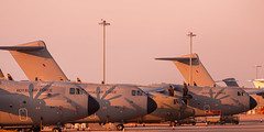 "A400 Sunrise...... (Air Frame Photography) Tags: tags uk england nikon d300 d500 ""airframe photography"" avgeek realflying sunset sunrise ""iphone 4s"" ""ipad 2"" ipad iphone shootings runway flying power planespotting photography photographer motive motion modernaviation equipment enginee cockpit aircraft aircraftspotting airlines airplane airplanes aviationspotting aviationphotography aviationstock aviationphotographer aviationstockimages businessjetphotographer commercialbizjetphoto commericalaviationphotography ""hintoninthehedges"" rv piper cessna ""biz jet"" ""oxford airport"" oxford bizjets airtoair a2a airliners airlinersnet ""jeremy clarkson house"" gopro ""gopro hero2"" j3 cub hero 3 black"" bidford a400"