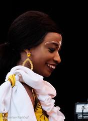 Mafcouture (modeshow)  (18 van 18) (Maarten Kerkhof) Tags: afrobeatsinthepark fujifilmxe2x mafcouturemodeshow thehagueafricanfestival thehagueafricanfestival2019 zuiderparktheater xe2