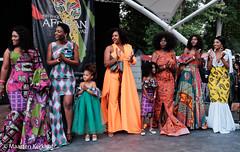 Mafcouture (modeshow)  (16 van 18) (Maarten Kerkhof) Tags: afrobeatsinthepark fujifilmxe2x mafcouturemodeshow thehagueafricanfestival thehagueafricanfestival2019 zuiderparktheater xe2