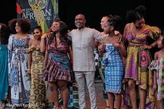 Mafcouture (modeshow)  (15 van 18) (Maarten Kerkhof) Tags: afrobeatsinthepark fujifilmxe2x mafcouturemodeshow thehagueafricanfestival thehagueafricanfestival2019 zuiderparktheater xe2