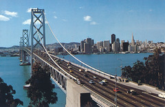 IMG_0011 California San Francisco Treasure Island and Oakland Bay Bridge (photographer695) Tags: california san francisco treasure island oakland bay bridge