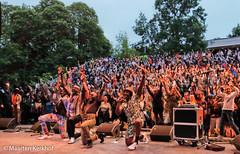 Sauti Sol (Kenia) (24 van 24) (Maarten Kerkhof) Tags: afrobeatsinthepark fujifilmxe2x sautisolkenia thehagueafricanfestival thehagueafricanfestival2019 zuiderparktheater xe2