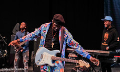 Sauti Sol (Kenia) (18 van 24) (Maarten Kerkhof) Tags: afrobeatsinthepark fujifilmxe2x sautisolkenia thehagueafricanfestival thehagueafricanfestival2019 zuiderparktheater xe2
