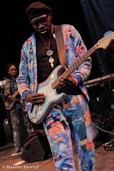Sauti Sol (Kenia) (3 van 24) (Maarten Kerkhof) Tags: afrobeatsinthepark fujifilmxe2x sautisolkenia thehagueafricanfestival thehagueafricanfestival2019 zuiderparktheater xe2