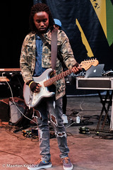 Sauti Sol (Kenia) (1 van 24) (Maarten Kerkhof) Tags: afrobeatsinthepark fujifilmxe2x sautisolkenia thehagueafricanfestival thehagueafricanfestival2019 zuiderparktheater xe2