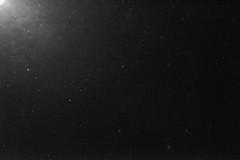 deep space (inner journey) (Neko! Neko! Neko!) Tags: blackandwhite blackwhite bw mono monochrome dreams space universe beginning end light darkness unity emotion feeling expression expressionism