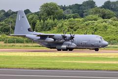 11-5737 Fairford 11/07/16 (Andy Vass Aviation) Tags: fairford c130 usairforce 115737