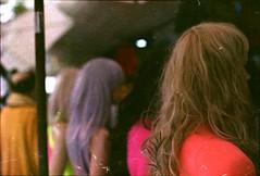 (ElDisparoRevelado) Tags: filmphotography streetphotography colorfilmphotography filmstreetphotography analog ishootfilm filmcamera fujisuperf250t nikomatel believeinfilm filmcommunity analogue analogphotography filmfeed thefilmcommunity shootfilm 35mmfilm