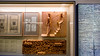FUJI4129 (Peter Haanschoten) Tags: monasterio sant pere de rodas catalunya barcelona gaudi art