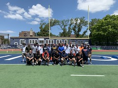 19.07.13 - 5th Annual USA Football PSAL Player Safety Coach Clinic -016 (psal_nycdoe) Tags: 1907135thannualusafootballpsalplayersafetycoachclinic 2018195thannualusafootballpsalplayersafetycoachclinic psal public schools athletic league nyc new york city department education division climate school wellness usa united states football coach coaches player safety america 201819 event 5th annual clinic pubic publicschoolsathleticleague nycdoe