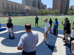 19.07.13 - 5th Annual USA Football PSAL Player Safety Coach Clinic -011 (psal_nycdoe) Tags: 201819 5th annual usa football psal player safety coach clinic 1907135thannualusafootballpsalplayersafetycoachclinic 2018195thannualusafootballpsalplayersafetycoachclinic public schools athletic league nyc new york city department education division climate school wellness united states coaches america event pubic publicschoolsathleticleague nycdoe