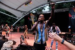 Sauti Sol (Kenia) (19 van 24) (Maarten Kerkhof) Tags: afrobeatsinthepark fujifilmxe2x sautisolkenia thehagueafricanfestival thehagueafricanfestival2019 zuiderparktheater xe2