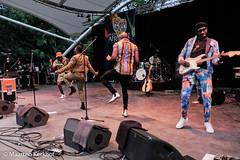 Sauti Sol (Kenia) (8 van 24) (Maarten Kerkhof) Tags: afrobeatsinthepark fujifilmxe2x sautisolkenia thehagueafricanfestival thehagueafricanfestival2019 zuiderparktheater xe2