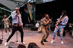 Sauti Sol (Kenia) (5 van 24) (Maarten Kerkhof) Tags: afrobeatsinthepark fujifilmxe2x sautisolkenia thehagueafricanfestival thehagueafricanfestival2019 zuiderparktheater xe2