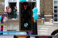 IMG_8048 (routemaster2217) Tags: london prideinlondon2019 gaypride lbgtq loveislove pridematters pridejubilee 19692019 transportforlondon tfl
