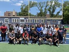 19.07.13 - 5th Annual USA Football PSAL Player Safety Coach Clinic -024 (psal_nycdoe) Tags: 1907135thannualusafootballpsalplayersafetycoachclinic 2018195thannualusafootballpsalplayersafetycoachclinic psal public schools athletic league nyc new york city department education division climate school wellness usa united states football coach coaches player safety america 201819 event 5th annual clinic pubic publicschoolsathleticleague nycdoe