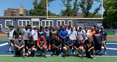 19.07.13 - 5th Annual USA Football PSAL Player Safety Coach Clinic -015 (psal_nycdoe) Tags: 1907135thannualusafootballpsalplayersafetycoachclinic 2018195thannualusafootballpsalplayersafetycoachclinic psal public schools athletic league nyc new york city department education division climate school wellness usa united states football coach coaches player safety america 201819 event 5th annual clinic pubic publicschoolsathleticleague nycdoe