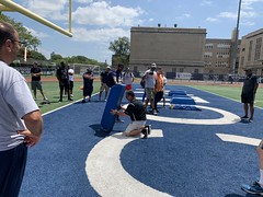 19.07.13 - 5th Annual USA Football PSAL Player Safety Coach Clinic -013 (psal_nycdoe) Tags: new york city nyc school usa public athletic education united states schools division department climate league wellness psal 1907135thannualusafootballpsalplayersafetycoachclinic 2018195thannualusafootballpsalplayersafetycoachclinic america football coach player safety event annual 5th coaches 201819 clinic pubic nycdoe publicschoolsathleticleague