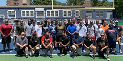 19.07.13 - 5th Annual USA Football PSAL Player Safety Coach Clinic -022 (psal_nycdoe) Tags: 201819 5th annual usa football psal player safety coach clinic 1907135thannualusafootballpsalplayersafetycoachclinic 2018195thannualusafootballpsalplayersafetycoachclinic public schools athletic league nyc new york city department education division climate school wellness united states coaches america event pubic publicschoolsathleticleague nycdoe