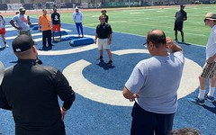 19.07.13 - 5th Annual USA Football PSAL Player Safety Coach Clinic -008 (psal_nycdoe) Tags: 201819 5th annual usa football psal player safety coach clinic 1907135thannualusafootballpsalplayersafetycoachclinic 2018195thannualusafootballpsalplayersafetycoachclinic public schools athletic league nyc new york city department education division climate school wellness united states coaches america event pubic publicschoolsathleticleague nycdoe