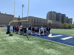 19.07.13 - 5th Annual USA Football PSAL Player Safety Coach Clinic -005 (psal_nycdoe) Tags: 201819 5th annual usa football psal player safety coach clinic 1907135thannualusafootballpsalplayersafetycoachclinic 2018195thannualusafootballpsalplayersafetycoachclinic public schools athletic league nyc new york city department education division climate school wellness united states coaches america event pubic publicschoolsathleticleague nycdoe