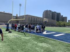 19.07.13 - 5th Annual USA Football PSAL Player Safety Coach Clinic -004 (psal_nycdoe) Tags: 201819 5th annual usa football psal player safety coach clinic 1907135thannualusafootballpsalplayersafetycoachclinic 2018195thannualusafootballpsalplayersafetycoachclinic public schools athletic league nyc new york city department education division climate school wellness united states coaches america event pubic publicschoolsathleticleague nycdoe
