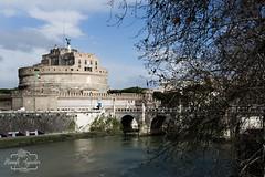 #castelsantangelo #puente #bridge #ciudad #city #roma #italia #shadow #turismo #tourism #viajar #travel #clouds #agua #water #paisaje #landscape #photography #photographer #inspired_by_colour #MiFotoDR #sonyimages #sonyalphasclub #sonystas #sonyalpha #son (Manuela Aguadero PHOTOGRAPHY) Tags: mifotodr sonyα6000 shadow manuelaaguaderophotography city sonyalpha sonyimages tourism clouds italia sony6000 sonyalphasclub photographer inspiredbycolour viajar paisaje agua puente roma castelsantangelo turismo sonya6000 water sonystas ciudad bridge travel sonyalpha6000 landscape photography