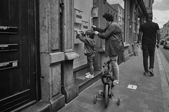 jhh_2019-07-03 12.54.35 Luik (jh.hordijk) Tags: ruestleonard liège luik wallonië walloniebelgium belgië streetphotographystraatfotografie