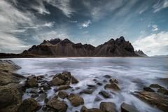 Stokksness - Iceland (Santoña) Tags: irix nikon viaje pausaje naturaleza nature paisaje iceland stokksness landscape ngc