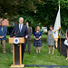 """Governor Baker, Secretary Theoharides announce Town of Millbury as recipient of Municipal Vulnerability Preparedness Grant • <a style=""""font-size:0.8em;"""" href=""""http://www.flickr.com/photos/28232089@N04/48301857171/"""" target=""""_blank"""">View on Flickr</a>"""