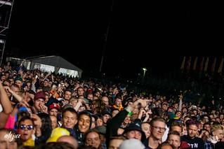 Skepta - Pohoda Festival 2019