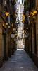 Barcelona (paulbidwell) Tags: barcelona spain europe street old