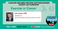 #ACRM2019 Symposia: Cancer Rehabilitation Jones #650929 (ACRM-Rehabilitation) Tags: cancerrehabilitation cancerrehabilitationnetworkinggroup acrmprogressinrehabilitationresearchconference acrmconference acrm|americancongressofrehabilitationmedicine acrm annualconference medicalconference medicaleducation continuingeducationcredits cmeceu