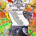 Multibird - Duo Tour - featuring Seth Faergolzia of Dufus and Shaun Jones