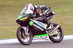 Moto3_63_26jun15TT (Heron81) Tags: tt assen ttcircuit ttbaan grandprix grandprix2015 tt2015 moto3 73 zulfahmikhairuddin ktm drivem7sic