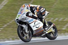 Moto3_65_26jun15TT (Heron81) Tags: tt assen ttcircuit ttbaan grandprix grandprix2015 tt2015 moto3 65 philippoettl ktm schedlgpracing