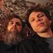 Multibird - Duo Tour Europe 2019 - featuring Seth Faergolzia of Dufus and Shaun Jones