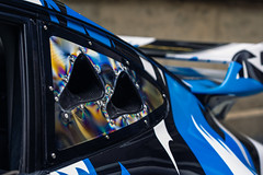 Super Street K911T 24 (Arlen Liverman) Tags: exotic maryland automotivephotographer automotivephotography aml amlphotographscom car vehicle sports sony a7 a7iii super street magazine porsche k911t