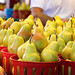 Pears/ Poires