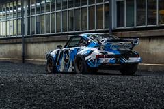 Super Street K911T 7 (Arlen Liverman) Tags: exotic maryland automotivephotographer automotivephotography aml amlphotographscom car vehicle sports sony a7 a7iii super street magazine porsche k911t