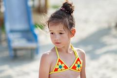 IMG_8289 (ValeriyK82) Tags: люди портрет человек дети ребёнок лицо people portrait kids child children face canon 85mm