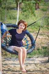 IMG_8199 (ValeriyK82) Tags: люди портрет человек дети ребёнок лицо people portrait kids child children face canon 85mm