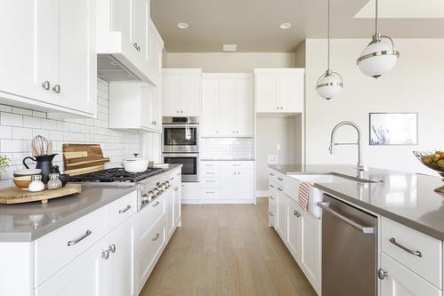 Aspen-Kitchen2
