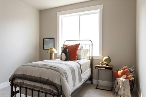 Aspen-Bedroom2