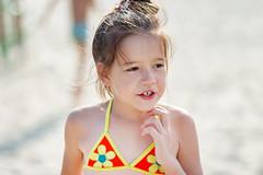 IMG_8287 (ValeriyK82) Tags: люди портрет человек дети ребёнок лицо people portrait kids child children face canon 85mm