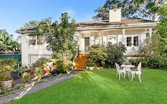 6 Allenby Crescent, Strathfield NSW