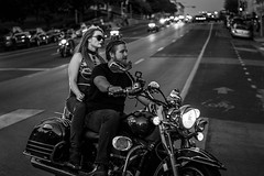 Unchain My Heart (burnt dirt) Tags: austin texas republicoftexas rally rot outdoor tattoo tattoos bike motorcycle harley davidson indian scooter leather chrome chaps vest denim biker chopper trike custom beer party bar victory concert music babe cycle paint sportster softail hardtail fat boy heritage classic glide road king ultra limited chieftain vintage scout bagger beard bandana girl boobs candid street photography honda knucklehead flathead burnout patch gang rider couple low jacket pipes loud stunt club parade